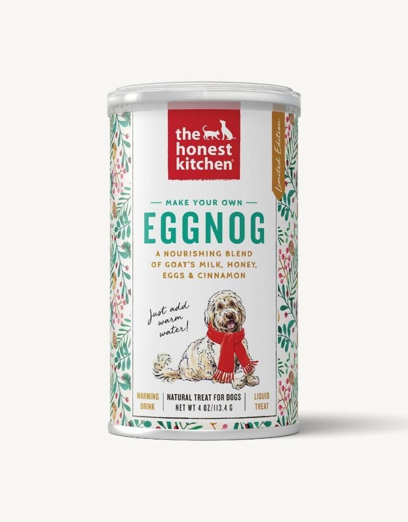 HONEST KITCHEN The Honest Kitchen Eggnog