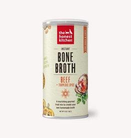 HONEST KITCHEN The Honest Kitchen Bone Broth Beef & Turmeric