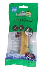 HIMALAYAN DOG CHEWS Himalayan Dog Chew MEDIUM