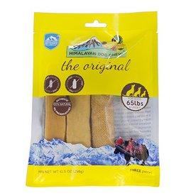 HIMALAYAN DOG CHEWS Himalayan Dog Chew MIXED