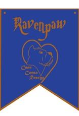 BAG OF BONES BARKERY Hairy Paw-ter Ravenpaw Cookie 12ct