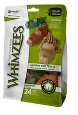 WHIMZEES Whimzees Alligator Dental Chews 12.7oz