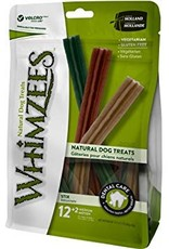 WHIMZEES Whimzees Stix Dental Chews 12.7oz