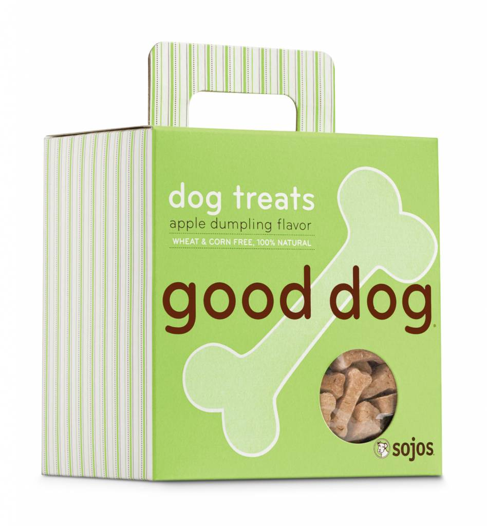 How To Make Your Own Dog Food And Treats