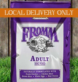 FROMM Fromm Classic Adult Dog Food