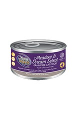 NUTRISOURCE Nutrisource Grain Free Meadow & Stream Select Canned Cat Food 12/5.5oz