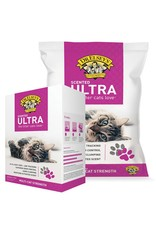 PRECIOUS CAT Dr. Elsey's Ultra Scented Litter 40lb