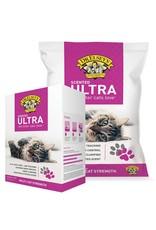 PRECIOUS CAT Precious Cat Ultra Scented Litter 40lb