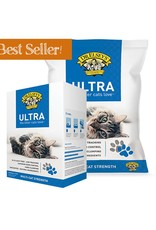 PRECIOUS CAT Precious Cat Ultra Unscented Litter