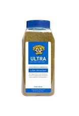 PRECIOUS CAT Precious Cat Ultra Litter Attractant 20oz