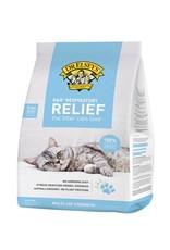 PRECIOUS CAT Precious Cat Respiratory Relief Silica Litter 7.5lb