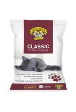 PRECIOUS CAT Precious Cat Classic Unscented Litter