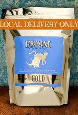 FROMM Fromm Gold Mature Cat Food