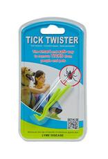 TICK TWISTER Tick Twister