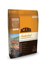 ACANA Acana Regionals Meadowland Cat Food