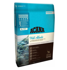 ACANA Acana Regionals Wild Atlantic Dog Food
