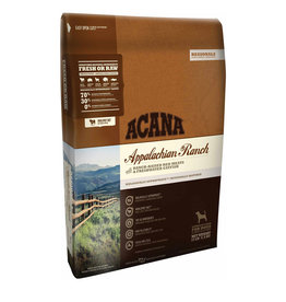 ACANA Acana Regionals Appalachian Ranch Dog Food