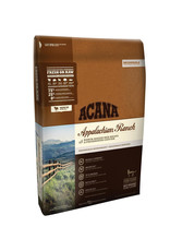 ACANA Acana Regionals Appalachian Ranch Cat Food