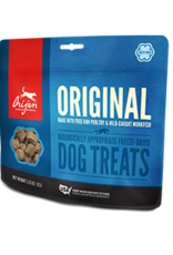 ORIJEN Orijen Original Freeze Dried Dog Treats