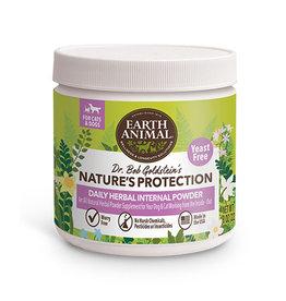 EARTH ANIMAL Earth Animal Daily Internal Flea & Tick Powder