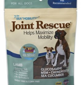 ARK NATURALS Ark Naturals Joint Rescue Lamb 9oz