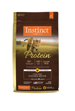 NATURES VARIETY Instinct Ultimate Protein Chicken Cat Food