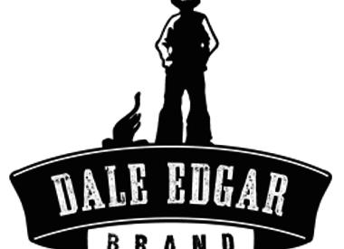 DALE EDGAR SUPPLEMENTS