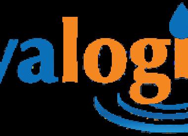 HYALOGIC