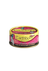 EARTHBORN Earthborn Harbor Harvest 5.5oz Canned Cat Food (Case of 24)