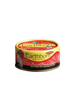 EARTHBORN Earthborn Ranch House Stew 5.5oz Canned Cat Food (Case of 24)