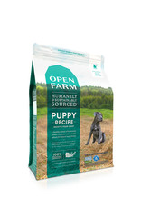 OPEN FARM Open Farm GF Puppy Dog Food