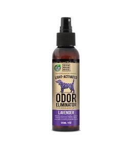 RELIQ Reliq Odor Eliminator Lavender