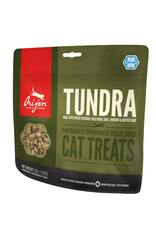 ORIJEN Orijen Tundra Freeze Dried Cat Treats 1.25oz