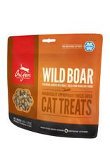 ORIJEN Orijen Wild Boar Freeze Dried Cat Treats 1.25oz