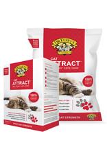 PRECIOUS CAT Dr. Elsey's Cat Attract Litter