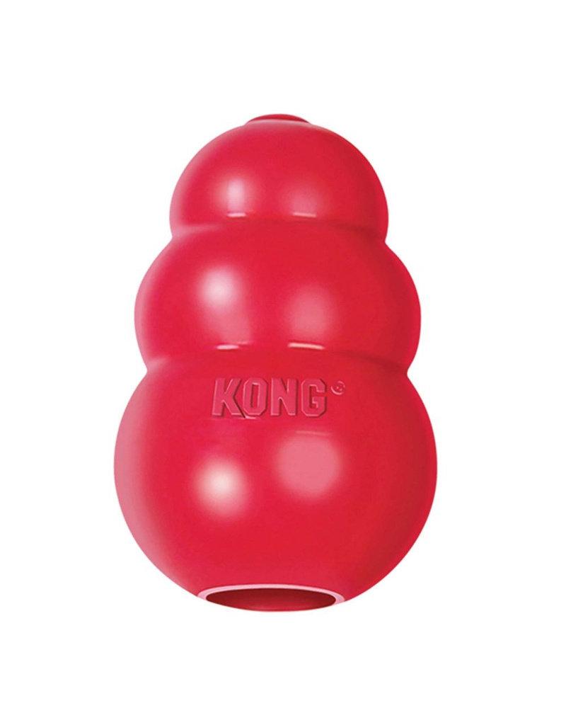 KONG Kong Classic Red