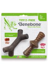 BENEBONE Benebone Puppy & Tiny