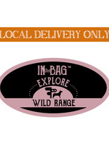 IN THE BAG In the Bag Explore Wild Range Dog Food