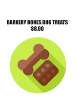 Pet Pantry Donation - Dog Treats 8oz Bag
