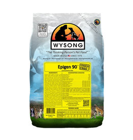 WYSONG Wysong Epigen 90 Dog & Cat Food 20lb