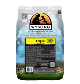 WYSONG Wysong Epigen Original Dog & Cat Food