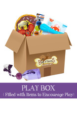 Barkery Play Box