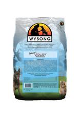 WYSONG Wysong Optimal Vitality Premium Cat Food 20lb