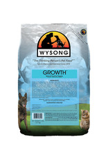 WYSONG Wysong Growth Puppy Food 20lb