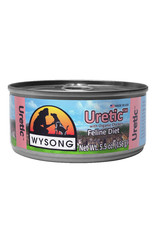 WYSONG Wysong Uretic Canned Cat Food 5.5oz (Case of 24 Cans)