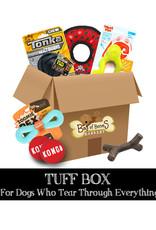 Barkery Tuff Box
