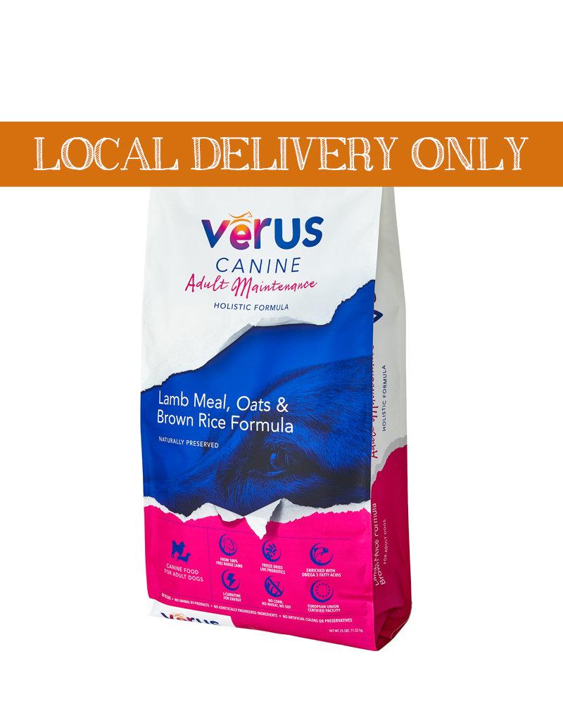 VERUS Verus Adult Maintenance Dog Food