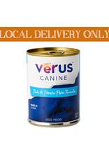 VERUS Verus Fish & Potato Canned Dog Food 13oz