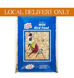 VALLEY FARMS Valley Farms Hi-Flite Wild Bird Seed