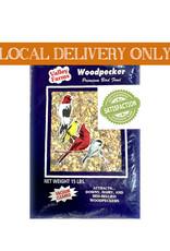 VALLEY FARMS Valley Farms Woodpecker Mix 15lb